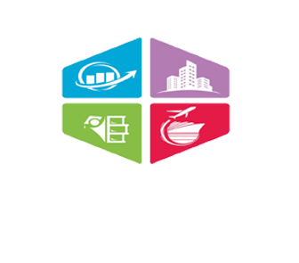 futurehorizon
